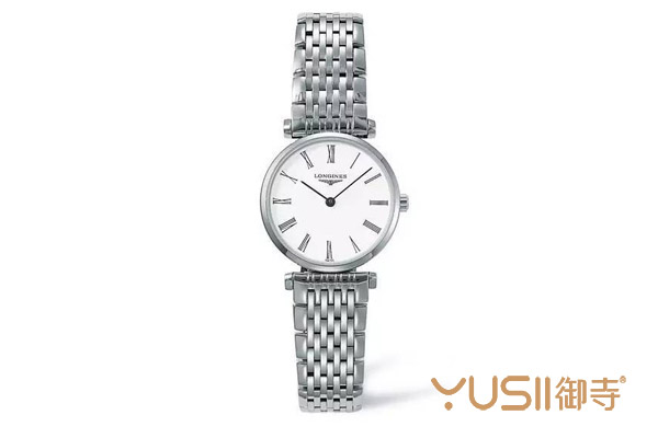 女性手表品牌