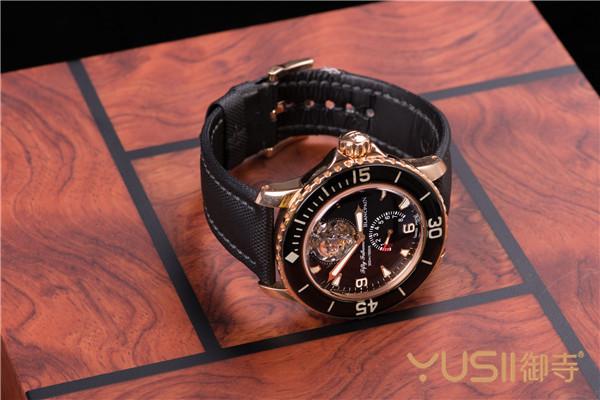 手表回收折扣