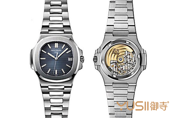 品牌经典手表回收价格