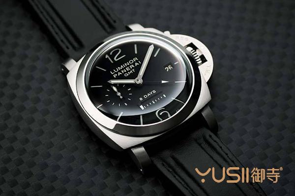 北京二手沛纳海手表回收价格