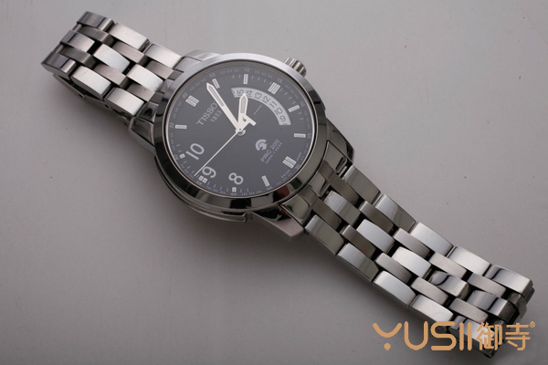 亲民手表回收