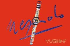北京手表回收公司为什么不回收斯沃琪手表!