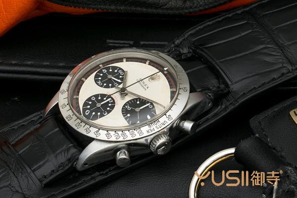 热门古董劳力士手表
