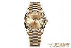 不同地域的手表回收价格一样么吗?