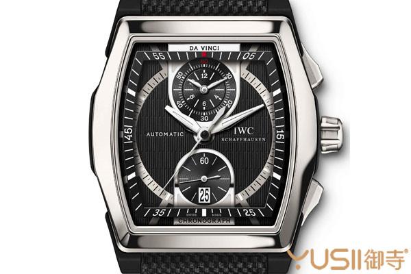 天津哪里收二手手表?天津出售二手表怎么办