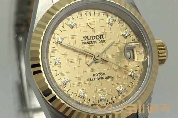 帝舵手表回收价格多少?帝舵机械手表如何保养?