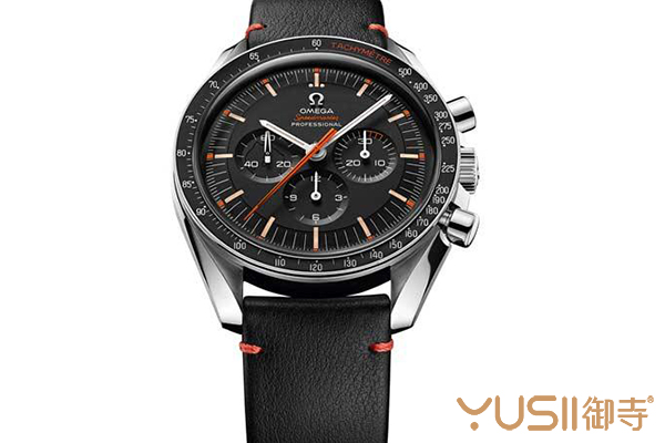要买欧米茄新款SpeedyTuesday手表,网速一定要购买快
