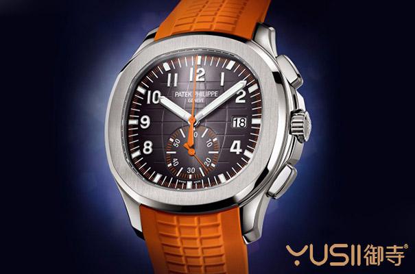 闲置的手表怎么处理最好?找北京手表回收公司回收最划算