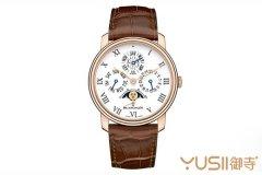 天津手表回收交易流程是怎样的?