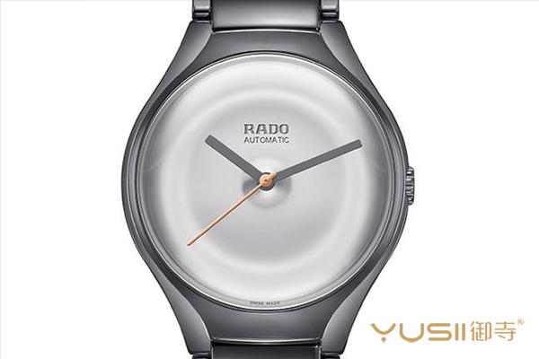 北京雷达手表回收价格是多少?