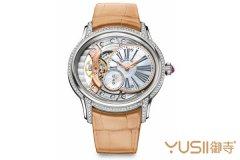 北京的二手爱彼手表回收价格高不高?影响因素有哪些?