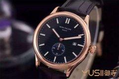 天津哪里回收二手百达翡丽手表?回收价格高吗?