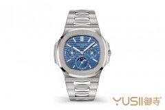百达翡丽今年推出了哪些新款手表?在北京能买到二手百达翡丽手表吗?