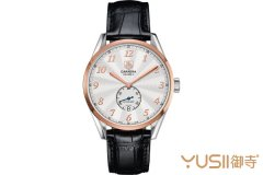 天津哪里回收二手泰格豪雅手表?回收价格高不高?