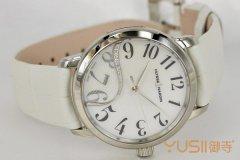 赏析雅典玉玲珑手表,雅典手表可以回收吗?