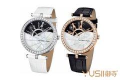 天津手表回收几折?影响手表回收价格的因素有哪些?