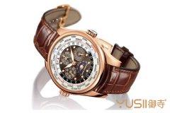 天津的芝柏手表回收价格高吗?