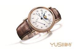 宝玑手表回收哪家好?天津手表回收一般几折?