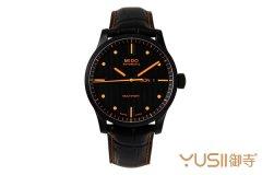 美度手表回收哪家好?天津的美度手表回收折扣是多少?