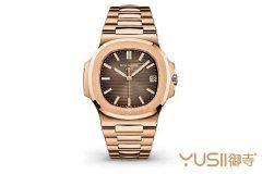 天津的百达翡丽手表回收一般几折?