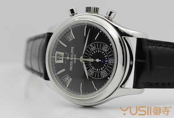 天津手表回收价格大概几折?手表回收注意事项