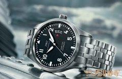 夏天戴到冬天的腕表,手表回收店什么价格?