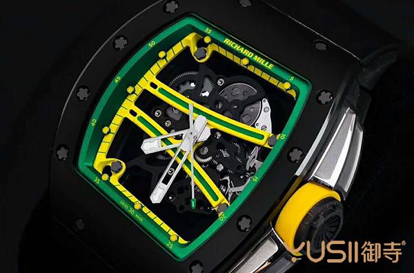 石家庄哪里有回收二手手表的?哪里回收手表划算?