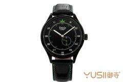 只有两个指针的机械腕表反而更贵,这样的手表回收什么价格?