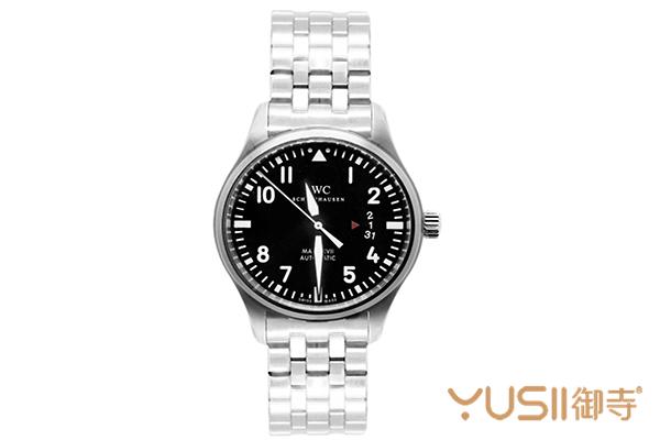 万国手表在石家庄怎么回收,回收的价格高吗