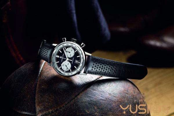 天津哪里回收汉密尔顿手表?手表回收价格多少?