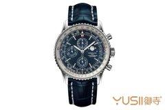 百年灵手表回收哪家好?天津手表回收为您分析分析