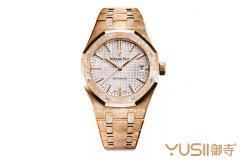 石家庄二手手表回公司都回收哪些手表品牌?