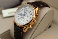 两万的超值腕表,在手表回收店什么价格?