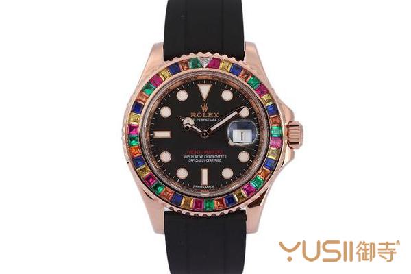 石家庄手表回收市场怎么样,劳力士回收报价是几折