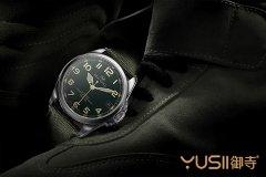 天津手表回收市场怎么样,国产手表有能回收的吗