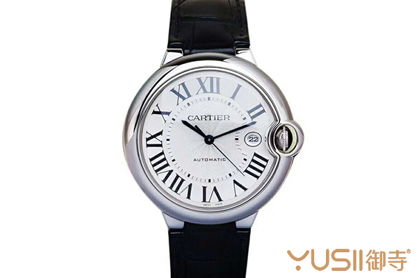 北京哪里可以购买二手手表?手表回收店便宜入手