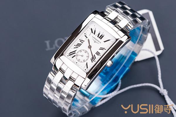 天津哪里回收浪琴手表?浪琴手表回收价多少?