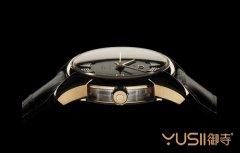 买瑞士名表需要注意什么,瑞士手表都可以回收吗?