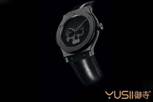 石家庄柏莱士手表哪里回收?手表回收价格又是多少?