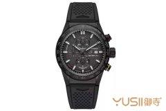 向登月致敬,泰格豪雅新款腕表有没有回收价值