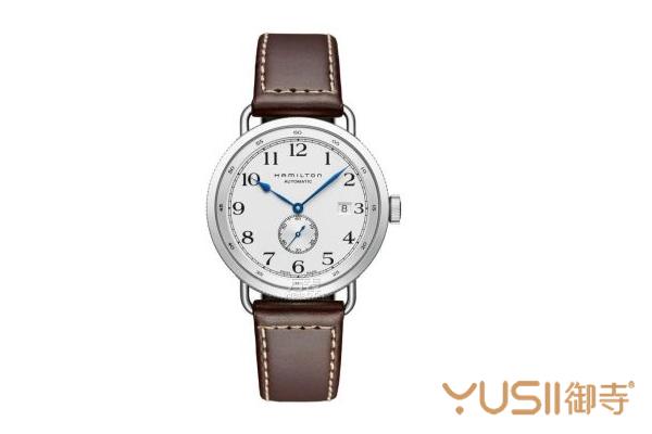 5000元能够买到哪些手表,可不可以回收呢
