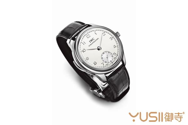 世界十大名表,你喜欢的腕表排第几?