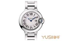 卡地亚手表回收哪家好?天津手表回收一般几折?