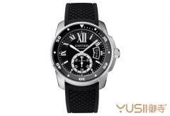 盘店一下经典潜水腕表,潜水腕表早手表