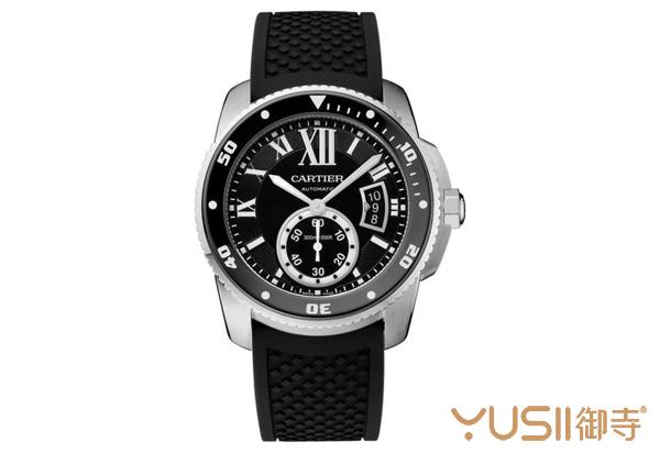盘店一下经典潜水腕表,潜水腕表早手表回收店什么价格?