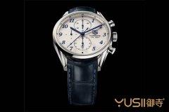 购买好回收的运动腕表,3万元能买到哪些品牌
