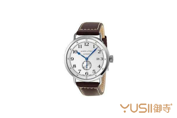 年轻白领的福音,盘点那些价格不贵但好回收的腕表,御寺