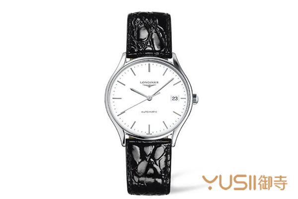 一万元能选择哪些腕表,好回收的腕表推荐,御寺