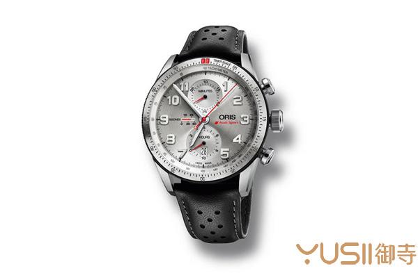 豪利时三代限量款腕表,御寺手表回收店回收吗?御寺