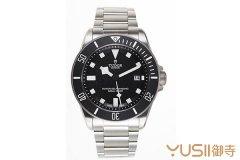 <b>一般不正规的手表回收公司都有哪些表现?</b>